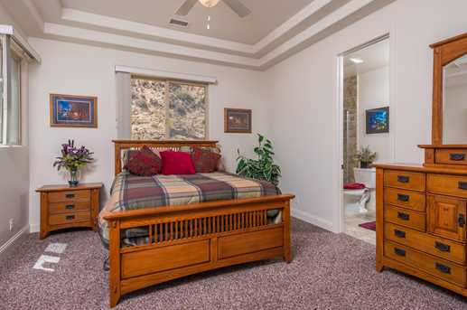 23085 Tombill Rd - Photo 9