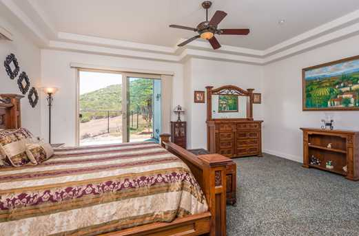23085 Tombill Rd - Photo 13