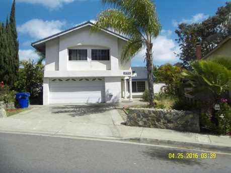 9445 Aldabra Ct - Photo 1