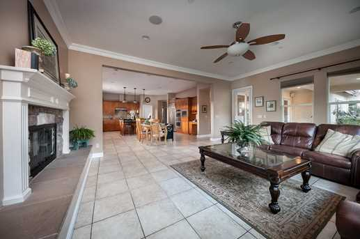 27340 Saint Andrews Lane - Photo 9