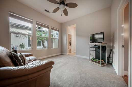 27340 Saint Andrews Lane - Photo 17
