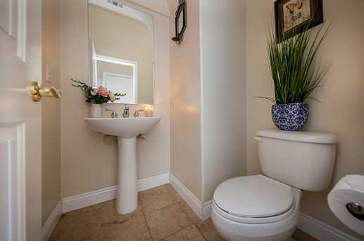 27340 Saint Andrews Lane - Photo 21