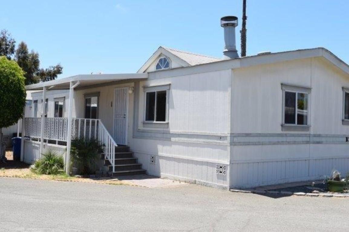 Mobile Homes For Sale Chula Vista on mobile homes big bear, mobile homes oklahoma city, mobile homes colorado springs, mobile homes broward county, mobile homes south lake tahoe, mobile homes in san diego,