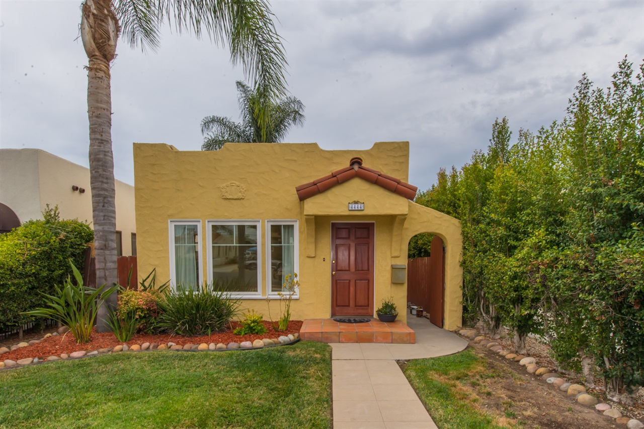 ca recently sold homes - HD 1280×854