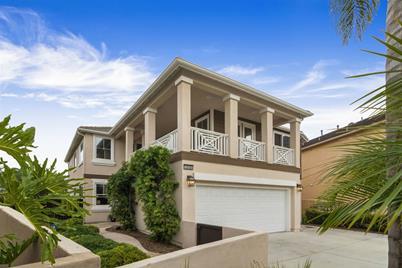 10509 Corte Jardin Del Mar, San Diego, CA 92130