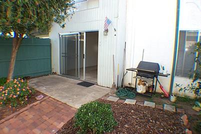8034 Linda Vista 1J - Photo 1