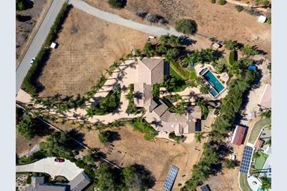 2990 Rancho Del Sol - Photo 1