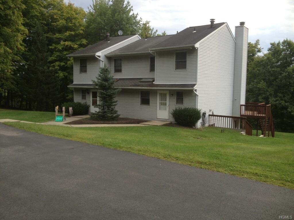 Homes For Rent In Wallkill Ny