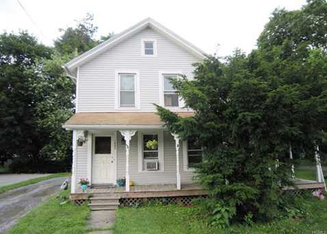 1082 Violet Ave - Photo 1