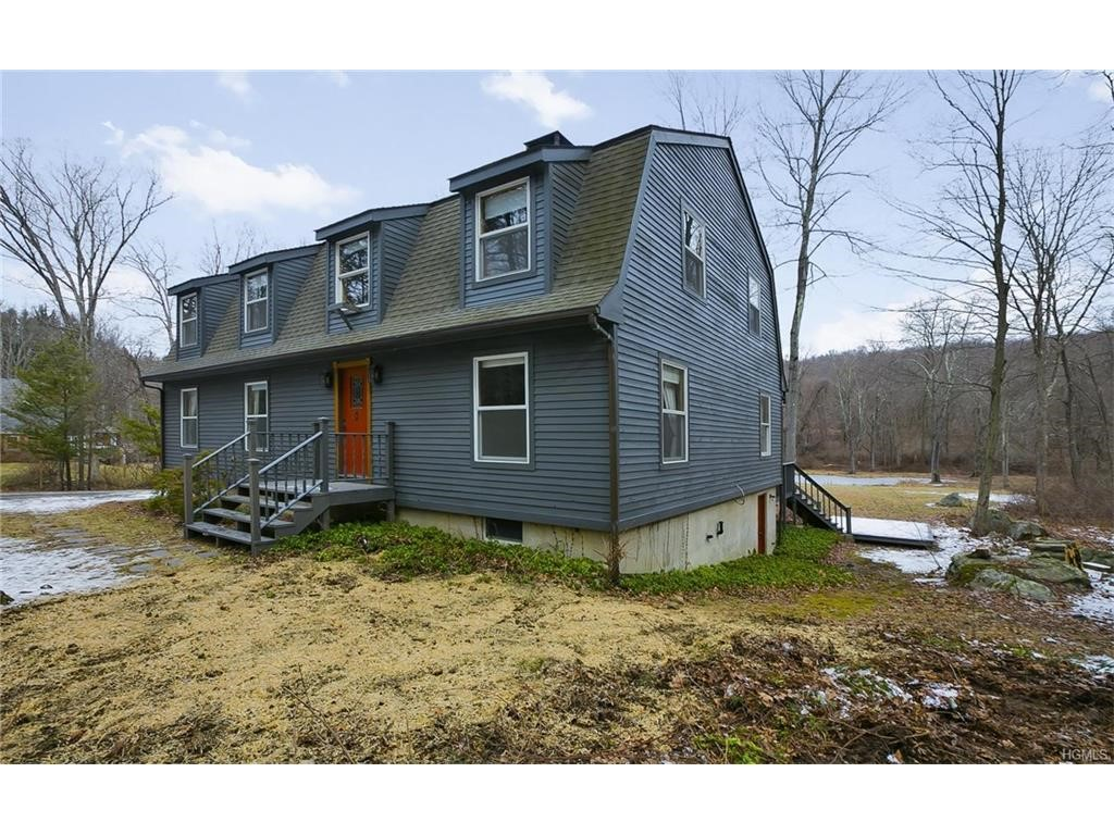 Recent Home Sales In Garrison Ny