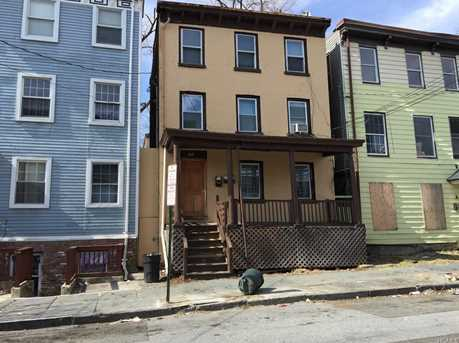 155 Chambers Street - Photo 1
