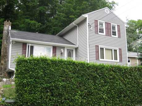 457 St Hwy 210 Jersey Ave - Photo 1