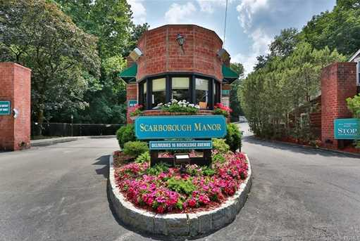 16 Rockledge Avenue #4MM2 - Photo 1
