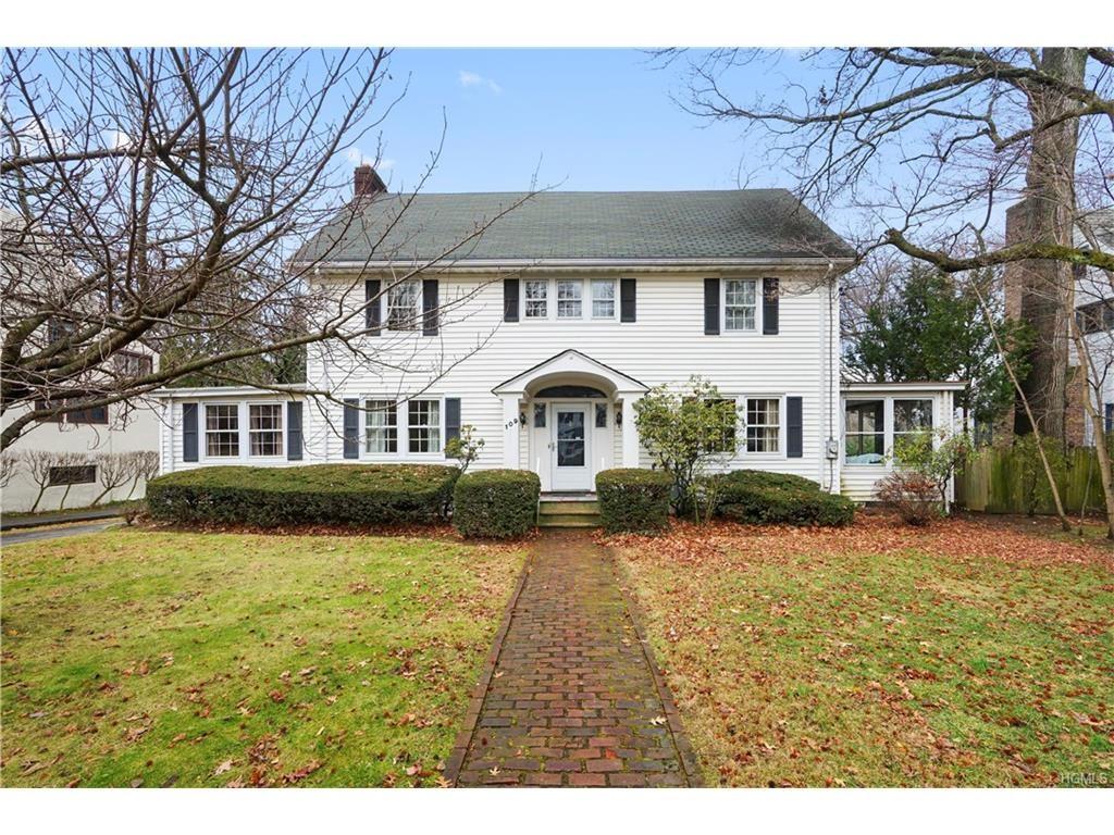 Recent Home Sales In Pelham Ny