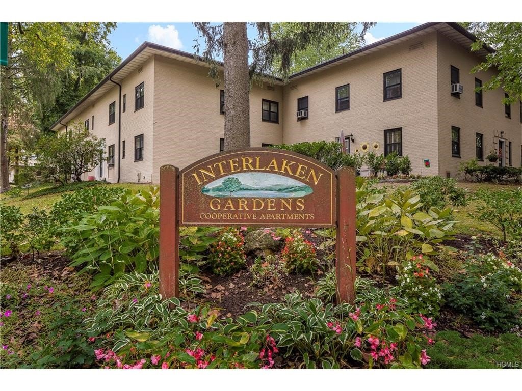 7 Field End Lane #21C, Eastchester, NY 10709 - MLS 4702630 ...