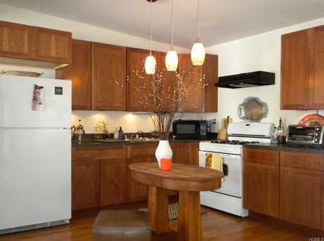 449 Piermont Avenue - Photo 1