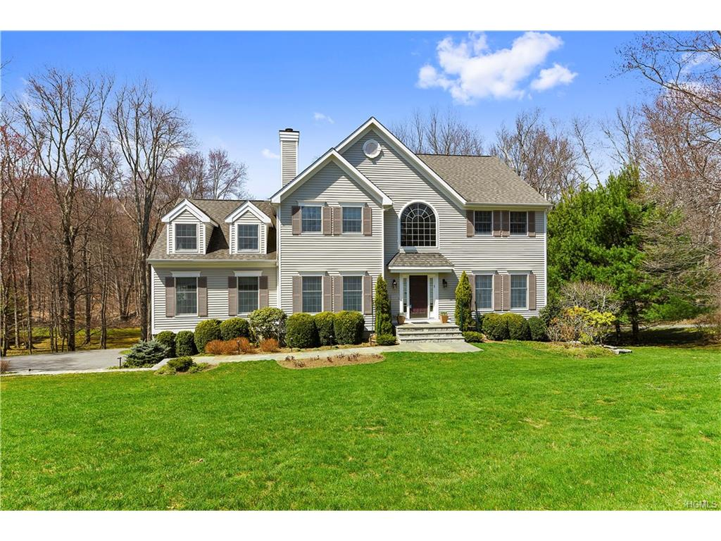 Homes For Sale In Lewis County Ny