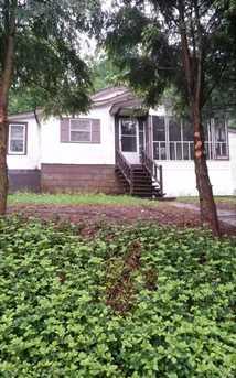 Homes For Rent Swan Lake Ny