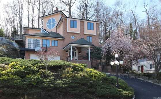Commercial Property For Sale In Dobbs Ferry Ny