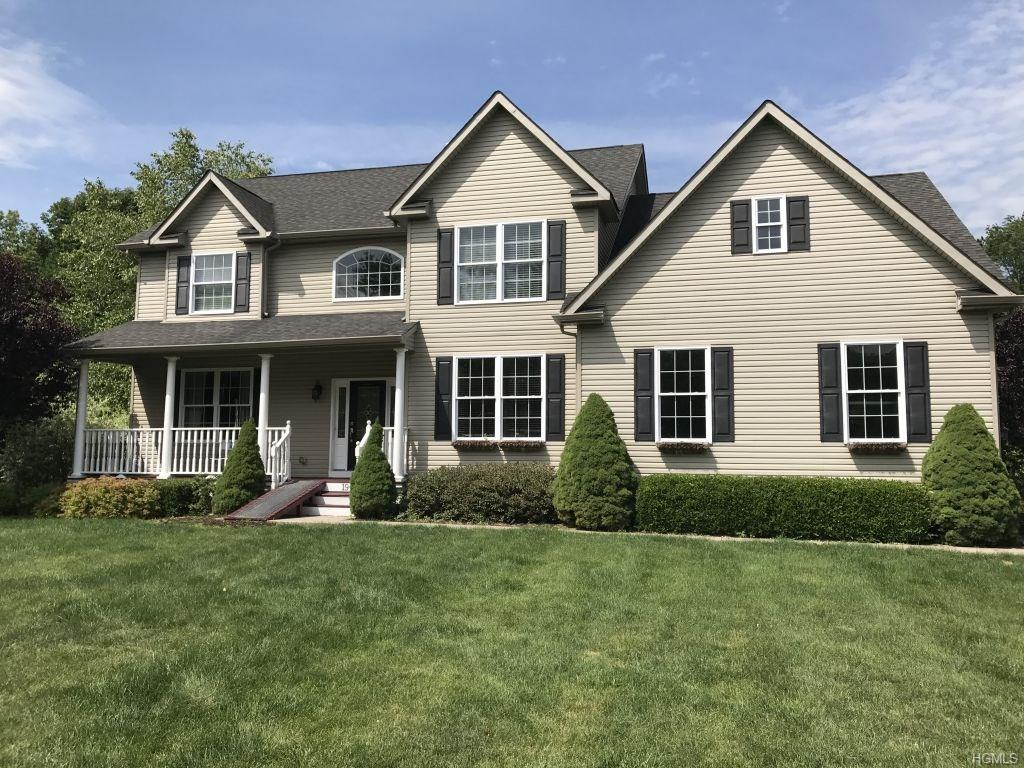Homes For Rent New Windsor Ny