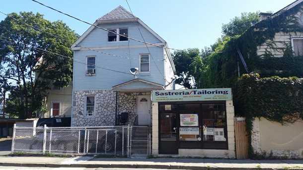 169 Irving Avenue - Photo 1