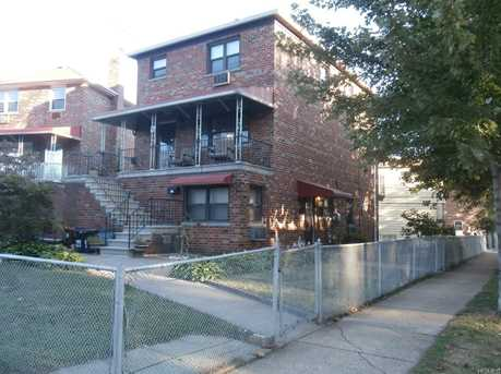 900 neill avenue bronx ny 10462 mls 4744011 coldwell banker