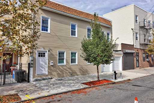 645 Mead Street - Photo 1