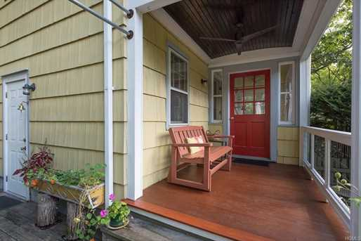 487 South Pascack Road - Photo 1