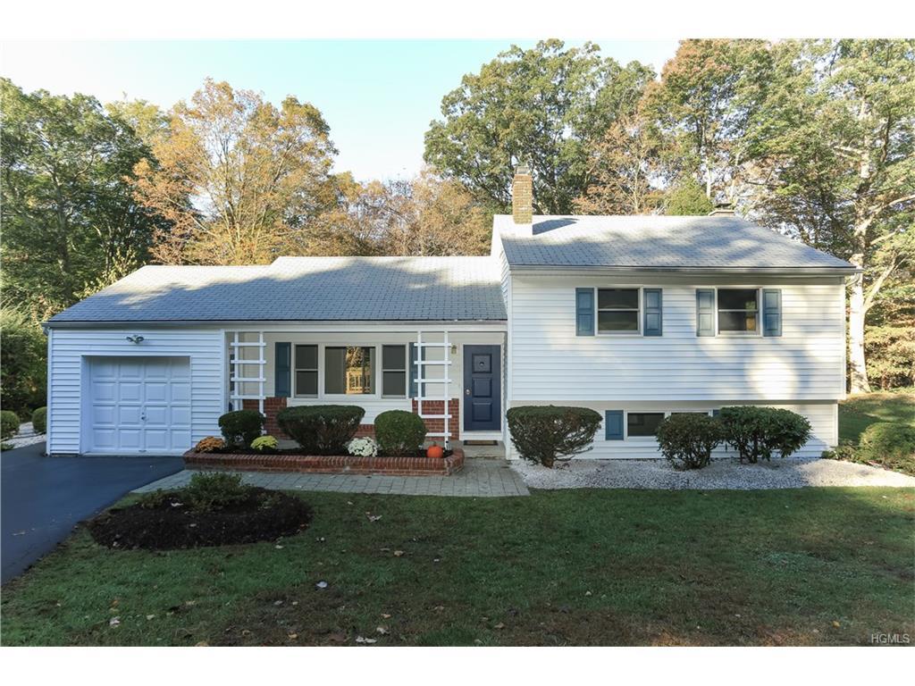 Homes For Sale In Yorktown School District
