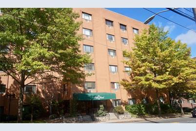 21 Lake Street #3G, White Plains, NY 10603