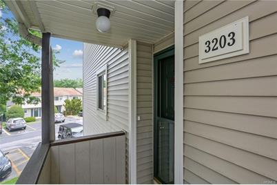 3203 Village Drive - Photo 1