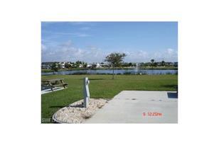 849  Gulf Waters Blvd - Photo 1