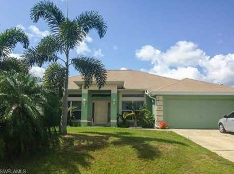1422 Sw 11Th Ter - Photo 1