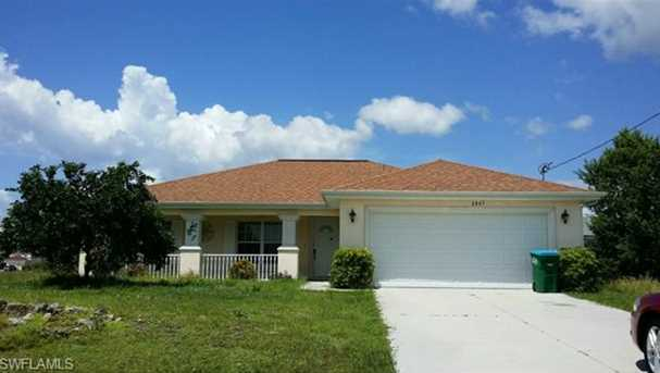 2443 Nw 21St Ter - Photo 1