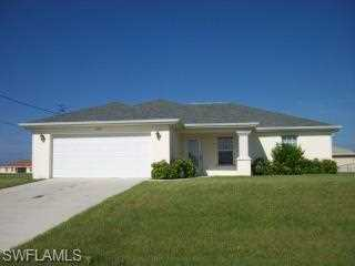 206 Nw 27Th Ave - Photo 1