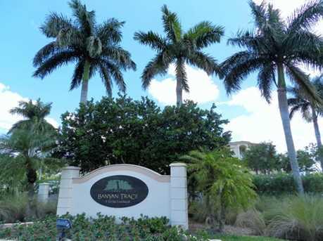 4007  Palm Tree Blvd, Unit #208 - Photo 1