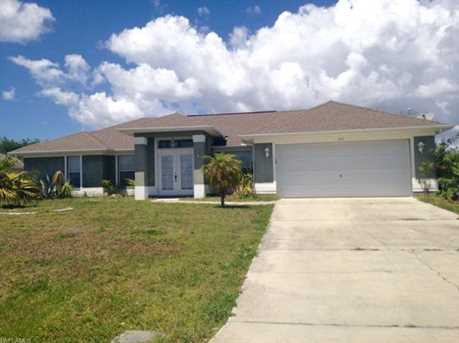 849 Sw 16Th Ter - Photo 1