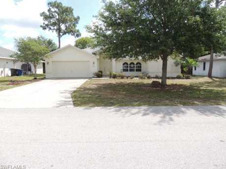9950  Country Oaks Dr - Photo 1