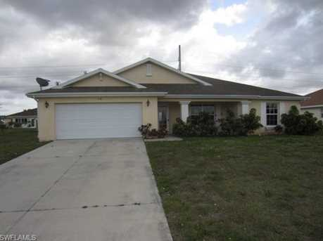 1518 NW 24th Ter - Photo 1