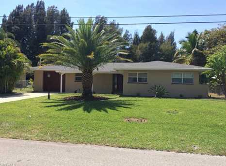 5830 Sw 1St Ct - Photo 1