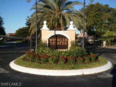 8760  King Lear Ct - Photo 1