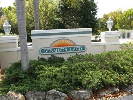 28851  Bermuda Lago Ct Ct, Unit #304 Penthouse - Photo 1