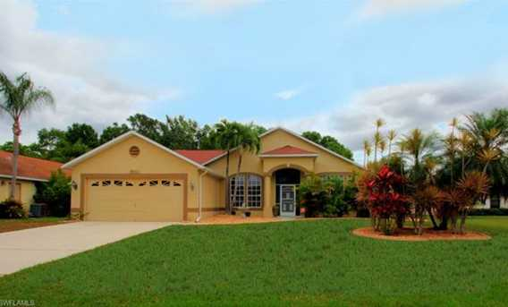 9958  Country Oaks Dr - Photo 1
