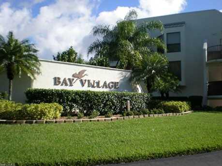 21440  Bay Village Dr, Unit #221 - Photo 1