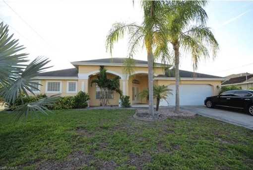 4732 Sw 24Th Ave - Photo 1
