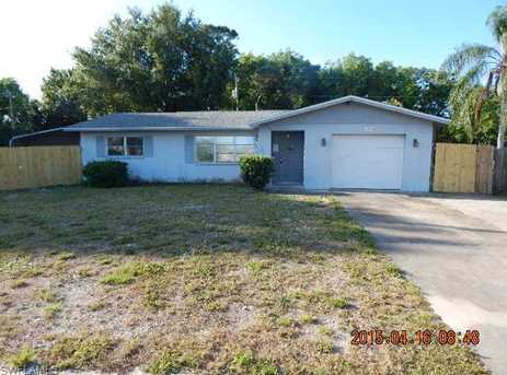 255  Lakeview Dr - Photo 1