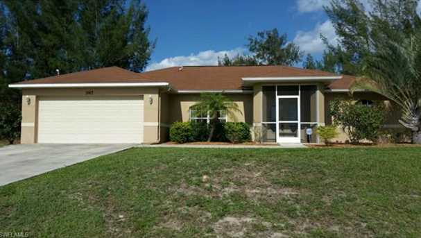 3417 Sw 11Th Ct - Photo 1