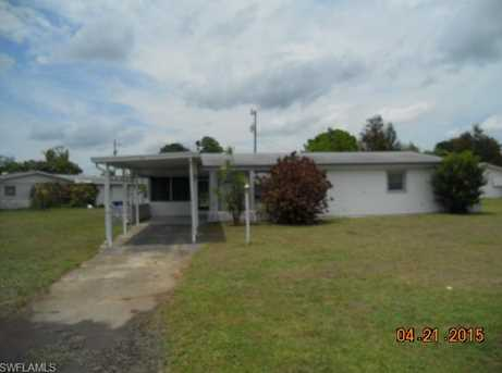 501  Wyoming Rd - Photo 1