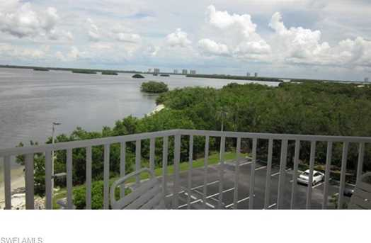 8771  Estero Blvd, Unit #401 - Photo 1