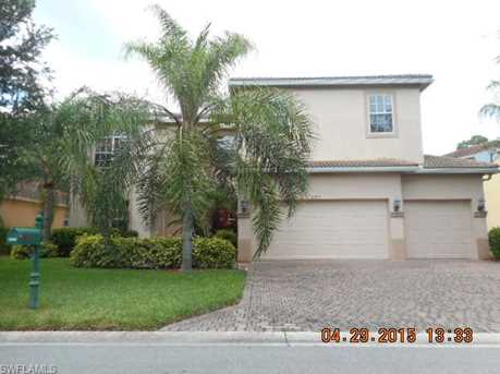 12957  Turtle Cove Trl - Photo 1